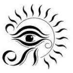 significado do olho de horus - Pesquisa Google