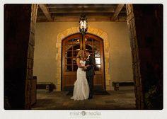 weddings at Makray Memorial Golf Club_0043