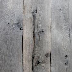 Leeuwenburg fineerproducten: Ook van oude eiken houten balken op diverse ondergronden.
