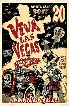 Vince Ray (Artist) - Low Brow Pop Surrealism & Retro Illustrations