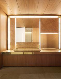 Gallery Of Three Gardens House / AGi Architects   44