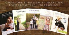 Magazine Mama | Magazine Mama - Turning Pages to Profit