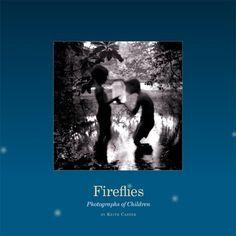 Fireflies: Photographs of Children by Keith Carter, http://www.amazon.com/dp/029272182X/ref=cm_sw_r_pi_dp_QlkFqb1KV4FPS