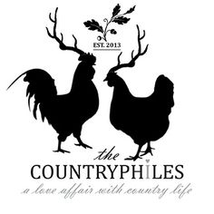The Countryphiles - blog covering businesses and places in macedon ranges, kyneton...