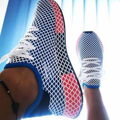 check out d899d 55ea0 deeruptadidasadidas KortenStEiN