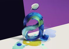 """Check out this @Behance project: """"Atypical"""" https://www.behance.net/gallery/16919659/Atypical"""