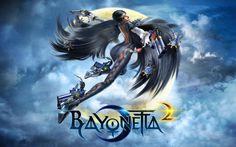"""""""Bayonetta 2"""" : la sorcière reprend du service"""