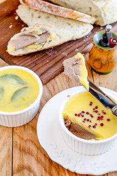 Pâté Lunch Time, Cheeseburger Chowder, Appetizers, Soup, Appetizer, Soups, Entrees, Hors D'oeuvres, Side Dishes