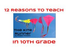 Essay The Kite Runner the symbolism of the kites?