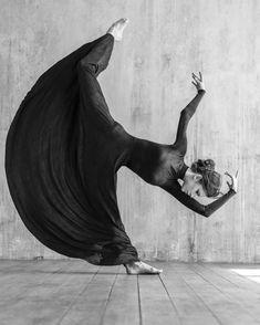 Valeriya Frishman, Boris Eifman Dance Academy- Photographer Darian Volkova