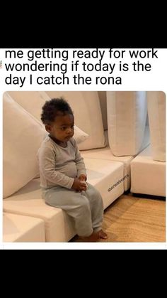 """""""Maybe I should quit and start a toilet paper company"""" Nurse Quotes, Funny Quotes, Funny Memes, Funniest Memes, Medical Humor, Nurse Humor, Pharmacy Humor, Rn Nurse, Nurse Stuff"""