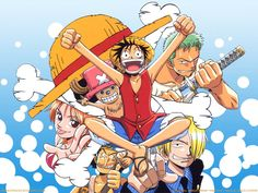 """One Piece 709 raw spoilers and One Piece 709 manga chapter will be out soon. We will get One Piece chapter 709 the moment it will be release, so be sure to check this page regularly for the update. I would like to officially propose the new rank of power: """"Almost killed by Garp"""". Seems to me, that he """"almost killed"""" every single most powerful person in OP world."""