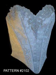 Costumes Couture, Tutu Costumes, Ballet Costumes, Tutu Ballet, Ballet Girls, Costume Patterns, Dress Sewing Patterns, Corset Underwear, Ballet Russe