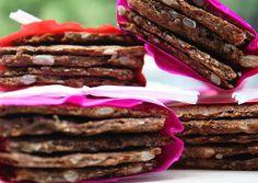 Healthy Food, Healthy Recipes, Super, Gluten, Vegan Breakfast, Vegan Chocolate, Vegan Cake, Paleo Appetizers, Paleo Baking