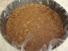 Cheesecake-capsuni-2 Cheesecake, Pie, Desserts, Food, Torte, Tailgate Desserts, Cake, Deserts, Cheese Cakes