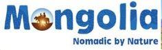 #Mongolia. Nomadic by #Nature.