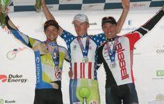 Duggan wins U.S. road title with solo attack