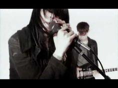 The Kills - No Wow [Music Video]