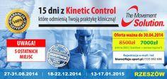 ☛ Bezpłatny artykuł! Postawa swayback - ocena, analiza i terapia według koncepcji Kinetic Control