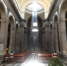 Church in Florence, Italy Italy Is Always A Good Idea - Part 2 @ https://www.amodeltraveler.com/single-post/2017/03/28/Italy-Is-Always-A-Good-Idea---Part-2