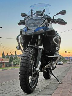547 best bmw 1200 gs images in 2019 motorbikes motorcycles bmw rh pinterest com