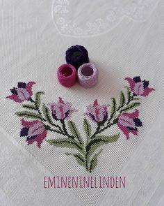 Needlework, Embroidery Designs, Cross Stitch, Embroidery Ideas, Cross Stitch Embroidery, Ideas, Cross Stitch Patterns, Seed Stitch, Embroidery