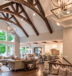 17+ Elegant Barndominium Design Ideas and Eemodel Tags: barndominium design ideas, barndominium interior design, barndominium kitchen designs, design a barndominium, design my barndominium