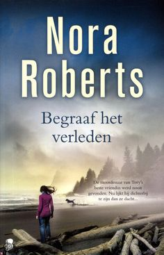 Nora Roberts, Reading Art, Romans, Libraries, Drugs, Books To Read, Films, Words, Movie Posters