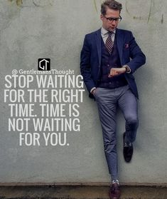 Will Guarnantee 30 Members To Build Your List Dope Quotes, Motivational Quotes, Inspirational Quotes, Gentleman Quotes, Confidence Quotes, Entrepreneur Quotes, Life Motivation, Business Quotes, Deep Thoughts