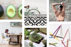The Pinterest 100: Fresh ideas for 2016 | Pinterest Blog