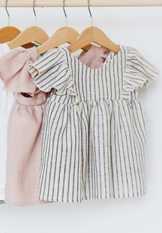 Diy baby girl dress pattern sweets 37 Ideas Best Picture For baby dress patterns 1 Baby Girl Dress Patterns, Baby Girl Dresses, Baby Outfits, Toddler Outfits, Dress Girl, Summer Outfits, Infant Dresses, Denim Outfits, Sun Dresses