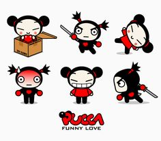 pucca - - Yahoo Image Search Results