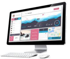 BlueWeb Digital Agency | Websites | SEO | Branding