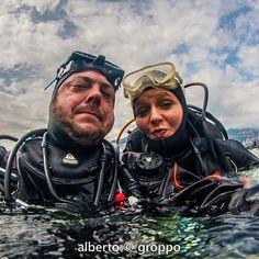 #selfie #eudiselfie #gardalake #lagodigarda #torridelbenaco #