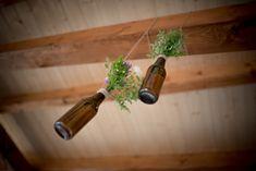 Svatební přípravy – Výzdoba   Na skok v kuchyni Wine Rack, Wedding, Home Decor, Valentines Day Weddings, Decoration Home, Room Decor, Wine Racks, Weddings, Home Interior Design