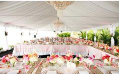 morocco meets paris wedding
