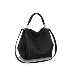 Louis Vuitton Babylone PM:  $5450