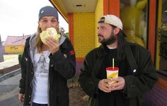 jay and silent bob - Google Search
