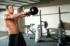 The Best Bodybuilding Workout for Beginners