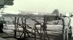 March 12, 1972: First Ever Philippine Made Rocket Launched- How TRUE?!