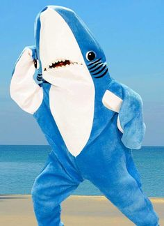 official-katy-perry-left-shark-costume