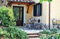 Apartment Poggio Santa Maria/Girasole - #Apartments - $68 - #Hotels #Italy #Ranciano http://www.justigo.co.za/hotels/italy/ranciano/apartment-poggio-santa-maria-girasole_173882.html
