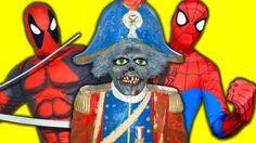 49 Beste Ideeën Over Spiderman Zombie In Real Life Movie Superheroes Joker Batman Spiderman Spiderman Zombie Darth Vader