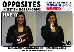 The British Sign Language or BSL is the Sign language that is used widely by the people in the United Kingdom. This Language is preferred over other languages by a large number of deaf people in the United Kingdom. Sign Language Phrases, Sign Language Alphabet, Sign Language Interpreter, Learn Sign Language, Baby Sign Language, Body Language, Language Dictionary, Learn Bsl, British Sign Language