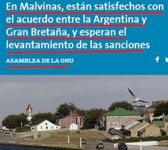 el blog de josé rubén sentís: cuando los usurpadores de territorio argentino…