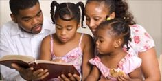 How are we to explain the gospel to children in terms they understand without toning down the hard demands of Christ? Sunday School Curriculum, Sunday School Crafts, American Heritage Girls, Bible College, Grace To You, John Macarthur, Scripture Reading, Spiritual Growth, Spiritual Practices