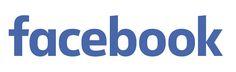 Ahora puede recaudar dinero para causas personales en Facebook!    MENLO PARK California Mayo de 2017 /PRNewswire-/ - Facebook (NASDAQ: FB) es un lugar donde las personas se reúnen para conectarse con sus comunidades y ayudarse unos a otros cuando realmente importa. Ayer presentamos otra forma de movilizarse en torno a causas que les preocupan a través de recaudaciones de fondos para causas personales disponibles para todas las personas mayores de 18 años en los EE. UU. Las personas pueden…