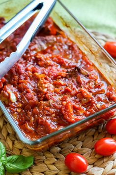 Chili, Soup, Gastronomia, Chile, Soups, Chilis