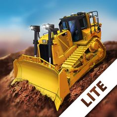 Construction Simulator 2 Lite on the App Store