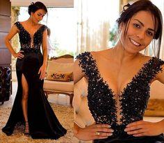 #rossellete Vanusa de Freitas, por Rossella Rosa. Você sonha, nós superamos…